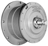 Model CBH Clutch Brake-Image