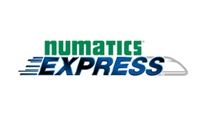 Numatics Express Shipping Program Expands-Image