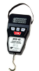 HFG Series Force Gauge-Image
