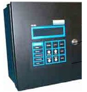 CM-2001 Single Point Control System-Image