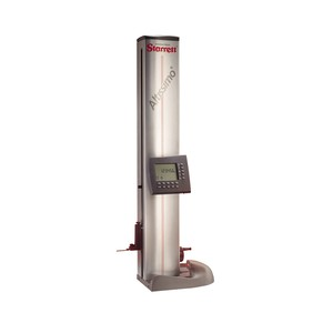 Starrett 2000-24 Altissimo Electronic Height Gage-Image