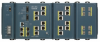 Cisco IE 3000 Series Switch: IE-3000-4TC-E -Image