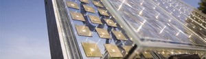 Germanium Materials for Solar Cells & Panels -Image