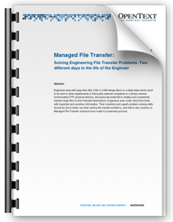 Managed File Transfer Engineering Whitepaper-Image