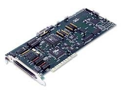 DMC-1800 Series PCI Motion Controller-Image