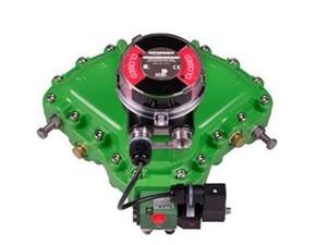 rotork a range actuator manual
