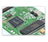 Vision & ID Solution for Electronics Manufacturing-Image