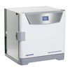 New Brunswick™ S41i CO2 Incubator Shaker-Image