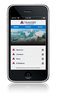 Tranter Announces New Mobile Website-Image