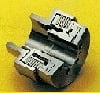 Hydraulic Clutch, Model 0-021-Image