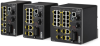 2000 Series Switches -- IE-2000-8TC-G-B-Image
