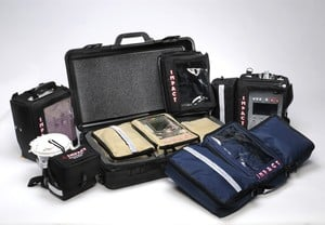 Soft-Side Sewn Cases-Image