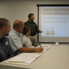 Forklift & Equipment Operator Safety Training-Image