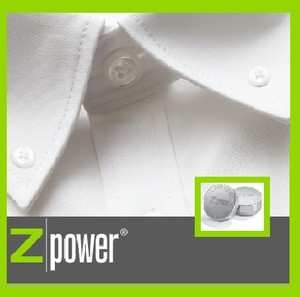 Tech Article:Batteries smaller than collar buttons-Image