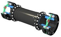 Disc Couplings-Image