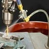 Exair's Siphon Fed Spray Nozzles for Coating Apps-Image