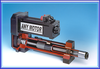 The Actuator for your Toughest Applications-Image