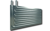 PLATECOIL® Prime Surface Heat Exchangers-Image