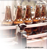 Pumps for the Beverage Industry-Image