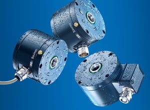 HOG 86 Encoders Thrive in Tough Environments-Image