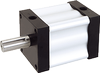 Turn-Act® TA Series Rotary Vane Actuators-Image
