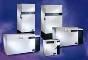 Laboratory Freezers Ultra-Low Temperature (-86°C)-Image