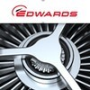 Think Turbopump, Think Edwards-Image