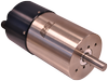 High Force Actuator Available in a Compact Package-Image