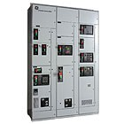 Evolution Series E9000® Motor Control Center -Image