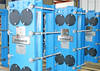 Simplify Heat Exchanger Service & Maintenance-Image