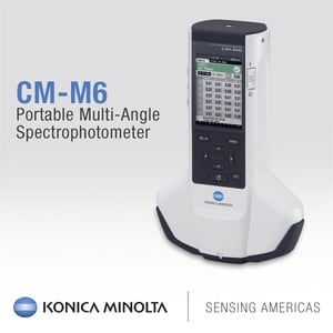 konica minolta chroma meter cr 400 manual