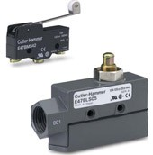 E47 Precision Switches-Image