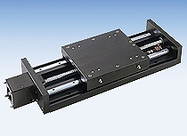 Ball Screw Driven Tables from Lintech-Image