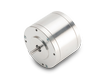 P760 Disc Magnet Motors by Portescap-Image