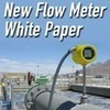 White Paper: Air/Gas Flow Meter Changes The Rules-Image