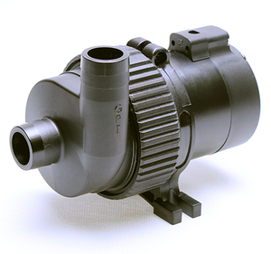 Magnetic Drive Circulation Pumps-Image