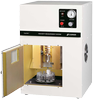 PolyVISC® Automatic Viscometer-Image