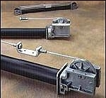 Cable Cylinders-Image
