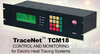 TraceNet™ TCM18 Electronic Control and Monitoring-Image
