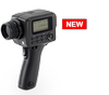New! LS-150 Luminance Meter-Image