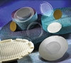 Semiconductor Wafer Processing Nesting-Image