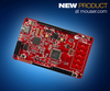 Cypress' PSoC-4 Pioneer Kit Now at Mouser-Image