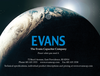 EVANS CAPACITOR NAMES 11TH INTERNATIONAL SALES REP-Image