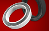 Spring Energized Seals-Image