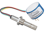 Need A Cost Effective Oxygen Sensor With Long Life-Image