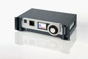 AC current supply for laboratories BRS-Image