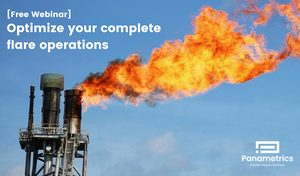 [WEBINAR] Optimize your complete flare operations-Image