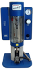 Automated Viscosity Testing of Asphalts-Image