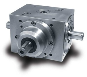 The Best Bevel Gearboxes In The World-Image