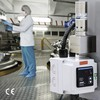 316SS CC Digital Control Resist Heat and Corrosion-Image